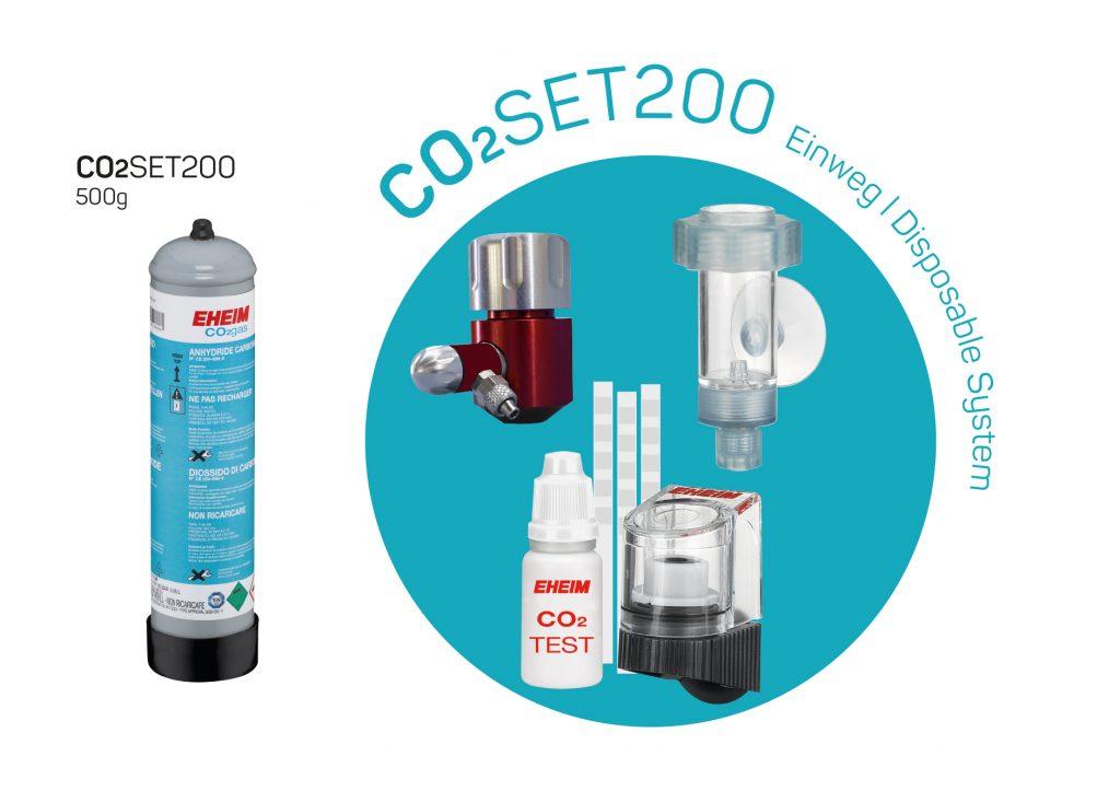 6063200_CO2SET200_0518